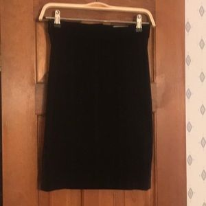 Boy by Band of Outsiders Pencil Skirt
